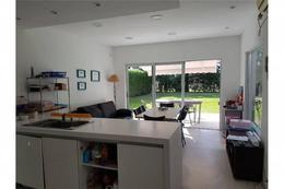 Foto Casa en Venta en  San Andres,  Villanueva  SAN ANDRES VILLANUEVA