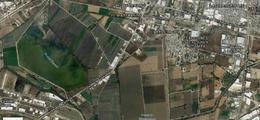 Foto Terreno en Venta en  Ejido Plan de Ayala O Santa Rosa,  León  Terreno urbano en venta, renta en Plan de Ayala O Santa Rosa / León (G