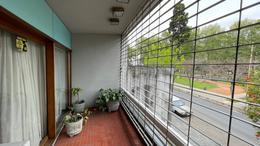 Foto Casa en Venta en  Parque Avellaneda ,  Capital Federal  Tandil al 4400