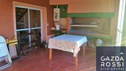 Foto thumbnail Casa en Venta | Alquiler | Alquiler temporario en  Brickland,  Countries/B.Cerrado  Brickland