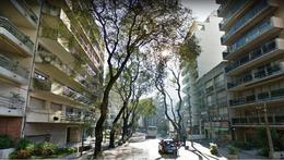 Foto Local en Venta en  Pocitos ,  Montevideo  ELLAURI, JOSE 800