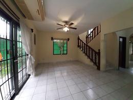 Foto Casa en Renta en  San Pedro Sula ,  Cortés  ¡¡ Amplia casa de 4 habitaciones ubicadas en Res. Los Alpes !!