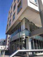 Foto Oficina en Alquiler en  Norte de Quito,  Quito  Checoslovaquia