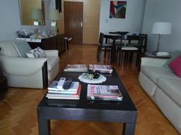 Foto Departamento en Alquiler en  Palermo ,  Capital Federal  Güemes al 4100
