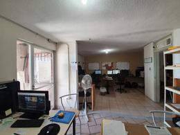 Foto Oficina en Venta en  Arboledas,  Chihuahua  OFICINA O CASA EN VENTA CERCA DE FRANCISCO VILLA