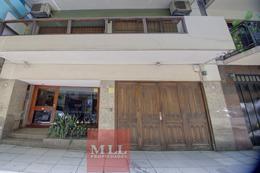 Foto Departamento en Venta en  Palermo ,  Capital Federal  Salguero y Av. Libertador, 6 Piso