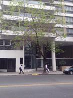 Foto Departamento en Venta en  Belgrano ,  Capital Federal  belgrano, Barrancas de Belgrano