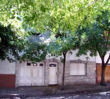 Foto Casa en Venta en  Floresta ,  Capital Federal  Bahia Blanca 600