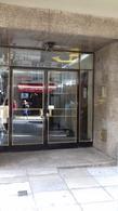 Foto Departamento en Venta en  Recoleta ,  Capital Federal  AYACUCHO al 1500