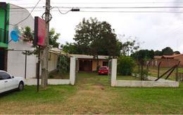 Foto thumbnail Local en Venta en  Areguá ,  Central  Ruta Areguá - Capiatá