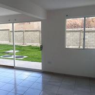 Foto Departamento en Renta en  Privalia Ambienta,  Querétaro  Departamento en renta en Queretaro, Privalia.