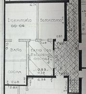 Foto Departamento en Venta en  Centro,  Rosario  Pellegrini al 1100