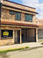 Foto Casa en Venta en  Lagunas,  Villahermosa  Laguna del Rosario L15 Fracc Lagunas Villahermosa
