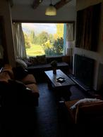 Foto Departamento en Alquiler | Alquiler temporario en  Arelauquen,  Bariloche  Arelauquen Golf
