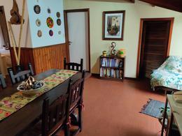 Foto PH en Venta en  Beccar-Vias/Rolon,  Beccar  Posadas al 1100