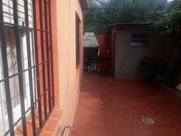Foto PH en Venta en  Lomas De Zamora ,  G.B.A. Zona Sur  PEREYRA LUCENA 865