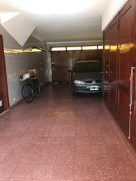 Foto Casa en Venta en  Belgrano R,  Belgrano  Heredia 1500