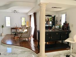 Foto Casa en Venta | Alquiler temporario en  Fincas de San Vicente,  San Vicente  Fincas de San Vicente