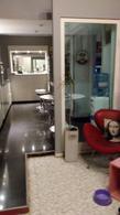 Foto Departamento en Venta en  Chacarita ,  Capital Federal  Leiva al 4600