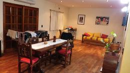 Foto Casa en Venta en  Arturo Segui,  La Plata  Calle 439 138 y 139