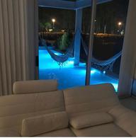 Foto Casa en Venta en  El Yacht ,  Nordelta  Excelente casa en el  Barrio El Yacht!!!