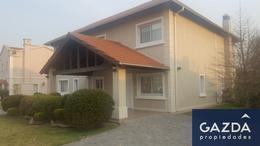 Foto Casa en Venta en  San Eliseo ,  Presidente Peron  Casa en alquiler, Barrio San Eliseo (NO ES DE TEMPORADA)