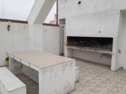 Foto Departamento en Venta en  Centro,  Cordoba  Entre Ríos al 400