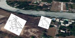 Foto Terreno en Venta en  Ejido San Jose Novillero,  Boca del Río  TERRENO EN VENTA EN SAN JOSE NOVILLERO, MEDELLIN