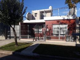 Foto Casa en Venta en PIO COLLIVADINO al 1900, Argentina | G.B.A. Zona Oeste | Ituzaingó