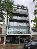 Foto Departamento en Venta en  La Plata ,  G.B.A. Zona Sur  38 Nº al 900