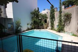 Foto Casa en Venta en  Mart.-Santa Fe/Fleming,  Martinez  CORDOBA al 600