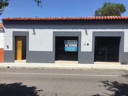 Foto Casa en Venta en  Colima Centro,  Colima          General Nuñez 312