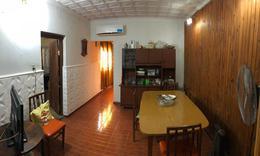 Foto Casa en Venta en  General Bustos,  Cordoba  Julian de Cortazar al 900
