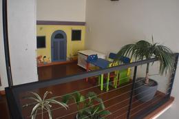 Foto Apartamento en Venta en  Parque Rodó ,  Montevideo  Maldonado esq. Acevedo Díaz