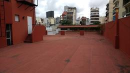 Foto Local en Venta en  Barracas ,  Capital Federal  Aristóbulo del Valle al 1400