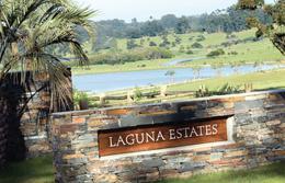 Foto Terreno en Venta en  Manantiales ,  Maldonado  Ubicación Ideal en el prestigioso barrio privado Laguna Estates, Manantiales