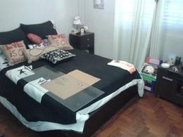 Foto Departamento en Venta en  Wilde,  Avellaneda  AV. MITRE AL al 5700