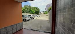 Foto Departamento en Alquiler en  Centro (Moreno),  Moreno  ALQUILA 3 amb. Libertador 459 - Moreno