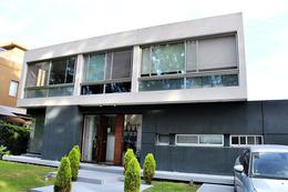 Foto thumbnail Casa en Alquiler en  Marina Canestrari,  Countries/B.Cerrado  Marina Canestrari, San Fernando