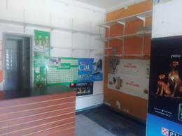 Foto Local en Venta en  Velez Sarsfield ,  Capital Federal  Segurola 200