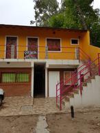 Foto Departamento en Venta en  San Bernardo Del Tuyu ,  Costa Atlantica  COMODO DEPTO 2 AMB. SB