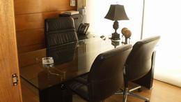 Foto Oficina en Venta en  Avellaneda,  Avellaneda  Av. Mitre 374, Piso 1º