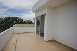 Thumbnail picture House in Sale in  Puerto Morelos,  Cancún  Puerto Morelos