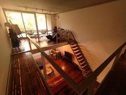 Foto Departamento en Alquiler temporario en  La Lucila,  Vicente Lopez  Av. Liberador al 3200