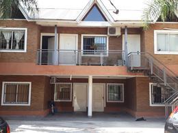 Foto Departamento en Venta en  Muñiz,  San Miguel  CONESA 625