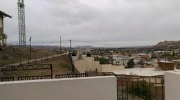 Foto Departamento en Venta en  Arquitectos,  Chihuahua  AQUITECTOS