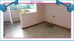 Foto Casa en Venta en  Wilde,  Avellaneda  Arredondo al 5700