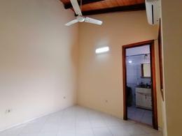 Foto Casa en Alquiler en  Los Laureles,  La Recoleta  Zona Colegio Los Laureles