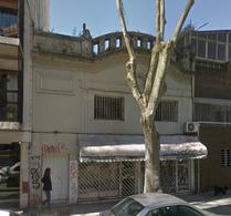 Foto Departamento en Venta en  Palermo ,  Capital Federal  Oro al 2300