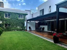 Foto Casa en Venta en  Lomas Hipódromo,  Naucalpan de Juárez  Lomas Hipódromo - Lista para entrar!!
